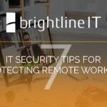 remote security