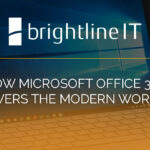 How Microsoft Office 365 Empowers the Modern Workplace